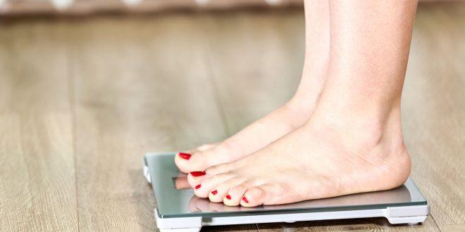 دلایل لاغر شدن |کاهش وزن ناگهانی را جدی بگیرید!
