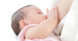 فواید شیردهی برای مادر | مادران دیابتی میتوانند شیر بدهند؟