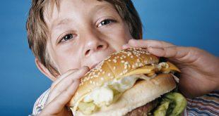 پرخوری - چگونه از پرخوری جلوگیری کنیم؟