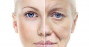 تشخیص بیماری کبد چرب از ظاهر پوست