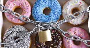 چگونه میل به شیرینی را کم کنیم