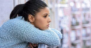 افسردگی و کاهش وزن