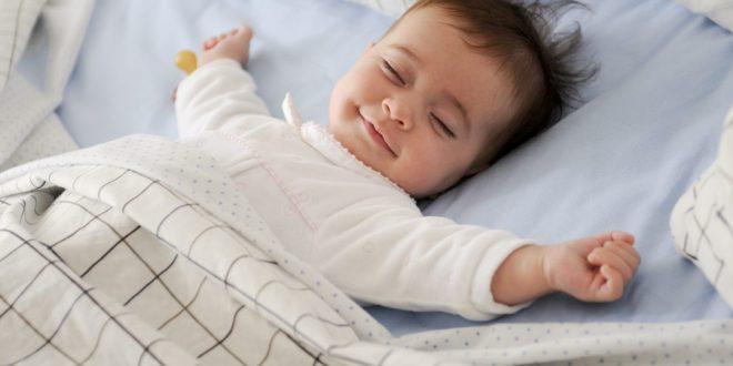 ایا خواب چاق کننده است