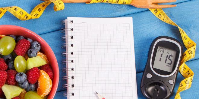 مرض قند | ارتباط کبد چرب و دیابت را می دانید؟