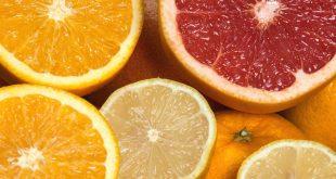 درمان دیابت نوع 2 با ویتامین C