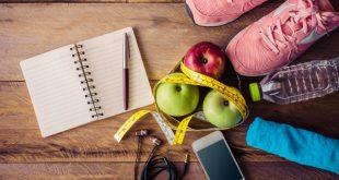 درمان دیابت نوع 2 با تحریک ترشح انسولین
