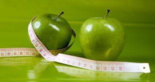 کم کردن وزن با افزایش انگیزه