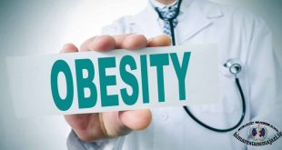 رژیم کاهش وزن با کاهش حجم غذا