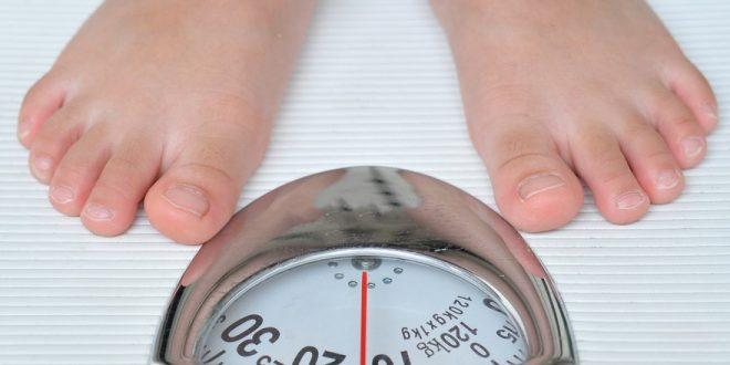 آنتی بیوتیک و چاقی