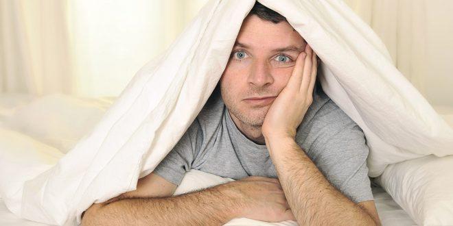 آیا خواب زیاد باعث لاغری میشود؟