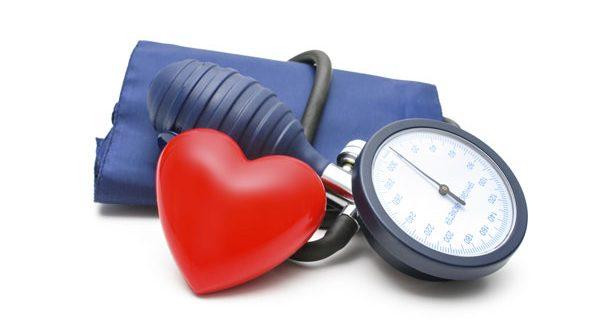 رابطه بین قند خون و فشار خون