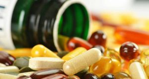 مقاومت به انسولین و چاقی