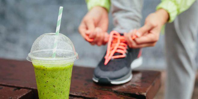 تاثیر فعالیت جسمانی بر کنترل وزن