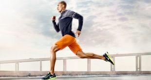 چرا ورزش برای سلامتی مفید است ؟