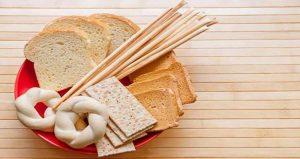 درمان کبد چرب با رژیم غذایی