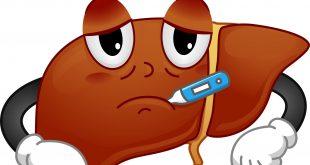 علل کبد چرب در نوجوانان