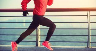 ورزش مناسب افراد دیابتی
