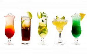 نوشیدنی های مفید برای دیابتی ها