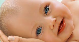 غذاهای ممنوعه دوران شیردهی
