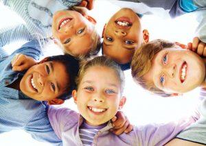 کالری مورد نیاز نوجوانان