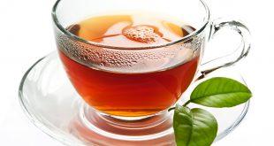 آیا چای برای کبد چرب ضرر دارد؟