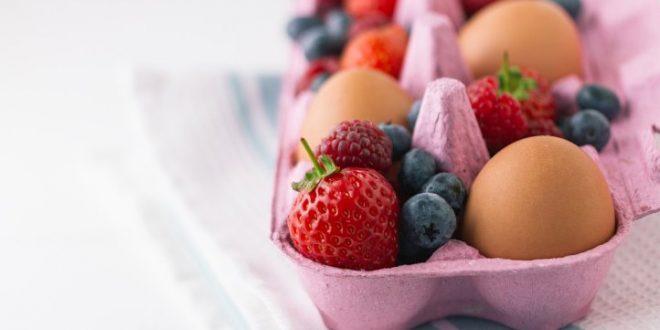 غذاهای مفید برای آرتریت