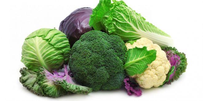 گیاهان مفید برای دیابتی ها