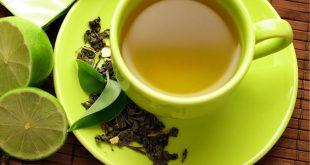 چای سبز در دوران بارداری
