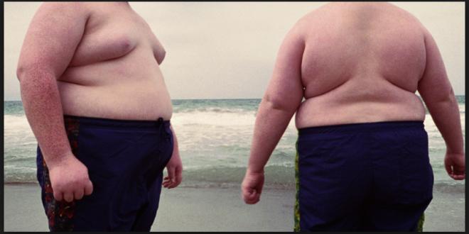 رژیم لاغری برای دیابتی ها