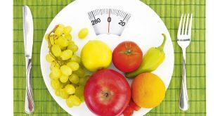 میان وعده مناسب افراد دیابتی