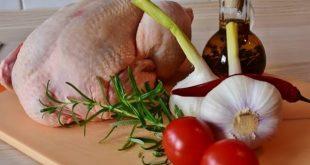 طرز تهیه غذا برای دیابتی ها