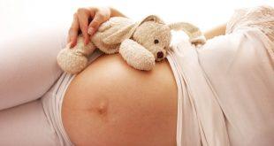 ماه ششم بارداری چه بخوریم