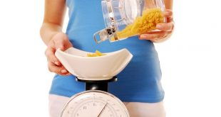 شمارش کربوهیدرات ها برای مدیریت دیابت