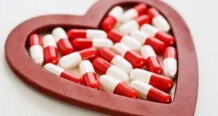 کاهش فشار خون بالا