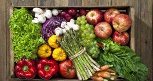 مواد غذایی که باعث بالا رفتن قند خون میشود