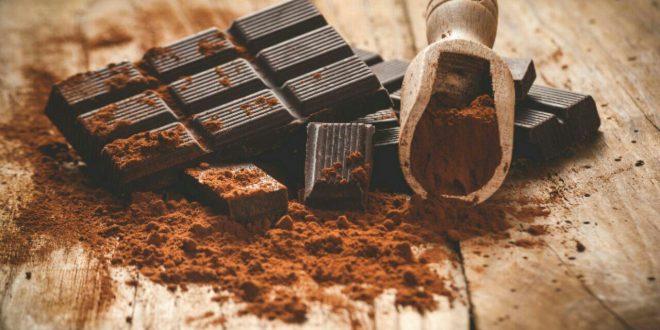 doctormovahed.com شکلات تلخ