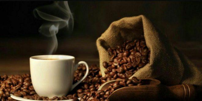 doctormovahed.com فواید قهوه