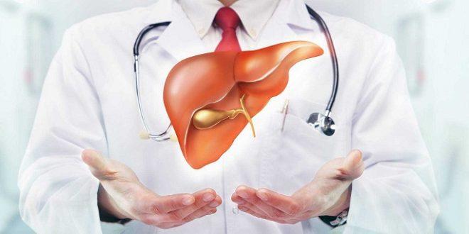 doctormovahed.com.مصرف زنجبیل در کبد چرب
